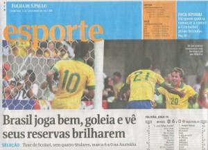 esporte 001